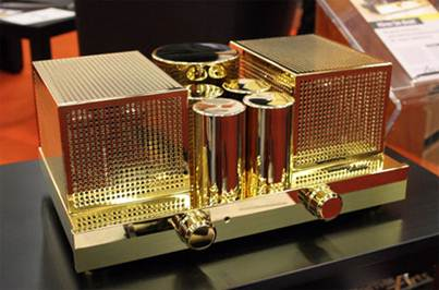 OTL – a new direction of electric tube amplifier_1