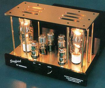 OTL – a new direction of electric tube amplifier_3