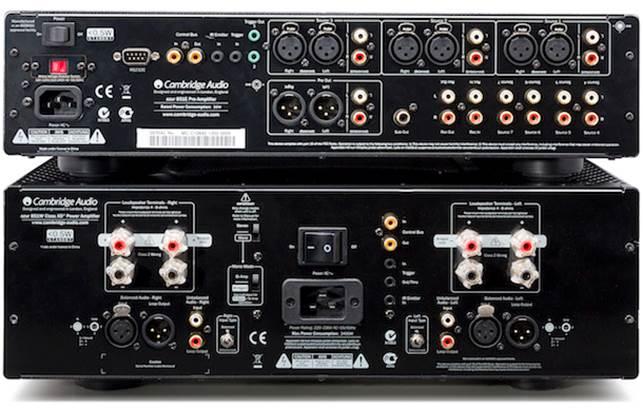 Cambridge Audio 851E_3
