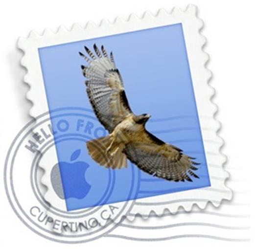 Master Apple Mail_1