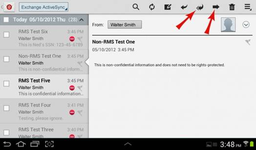 Master Apple Mail_4