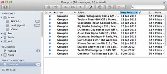 Master Apple Mail_6