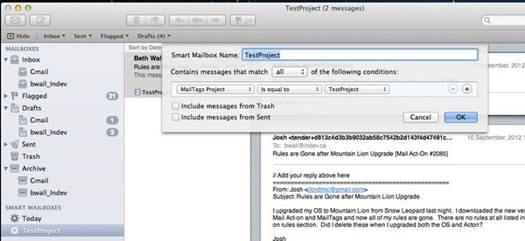 Master Apple Mail_7
