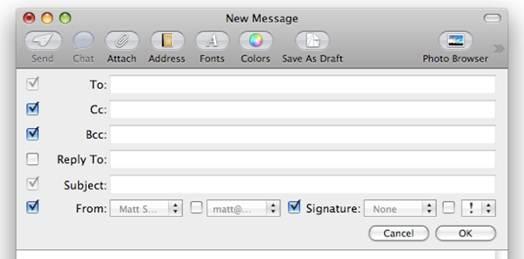 Master Apple Mail_8