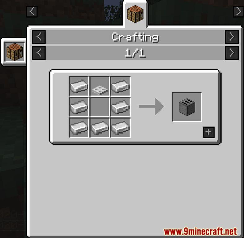 LayingBox Mod Screenshots 15