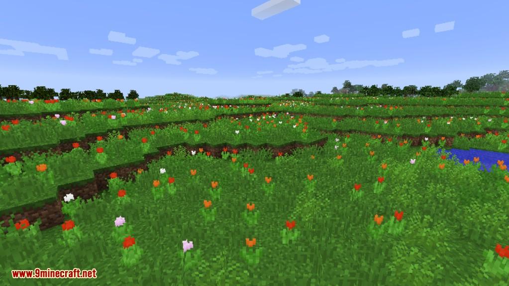 Biomes O' Plenty Mod Screenshots 16