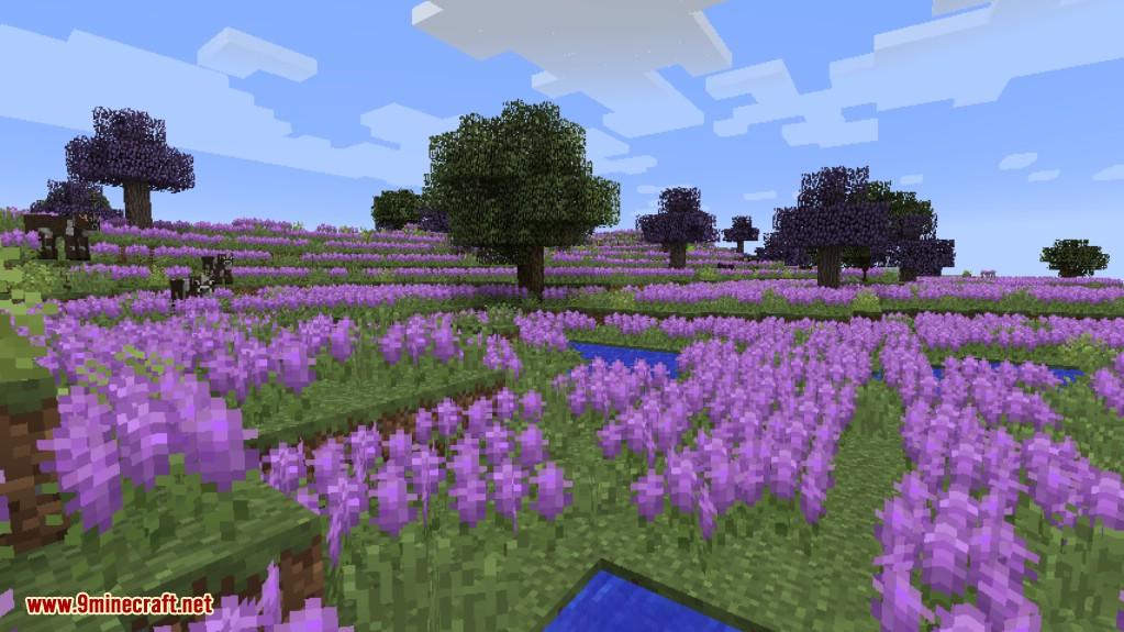 Biomes O' Plenty Mod Screenshots 21