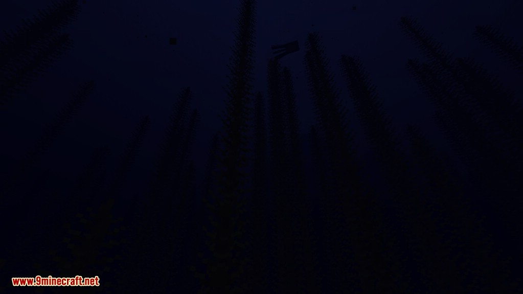 Biomes O' Plenty Mod Screenshots 58