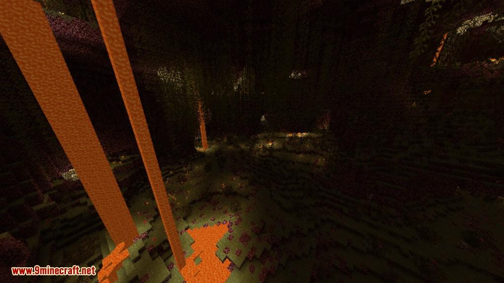 Biomes O' Plenty Mod Screenshots 65