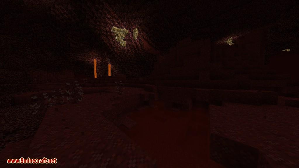 Biomes O' Plenty Mod Screenshots 66