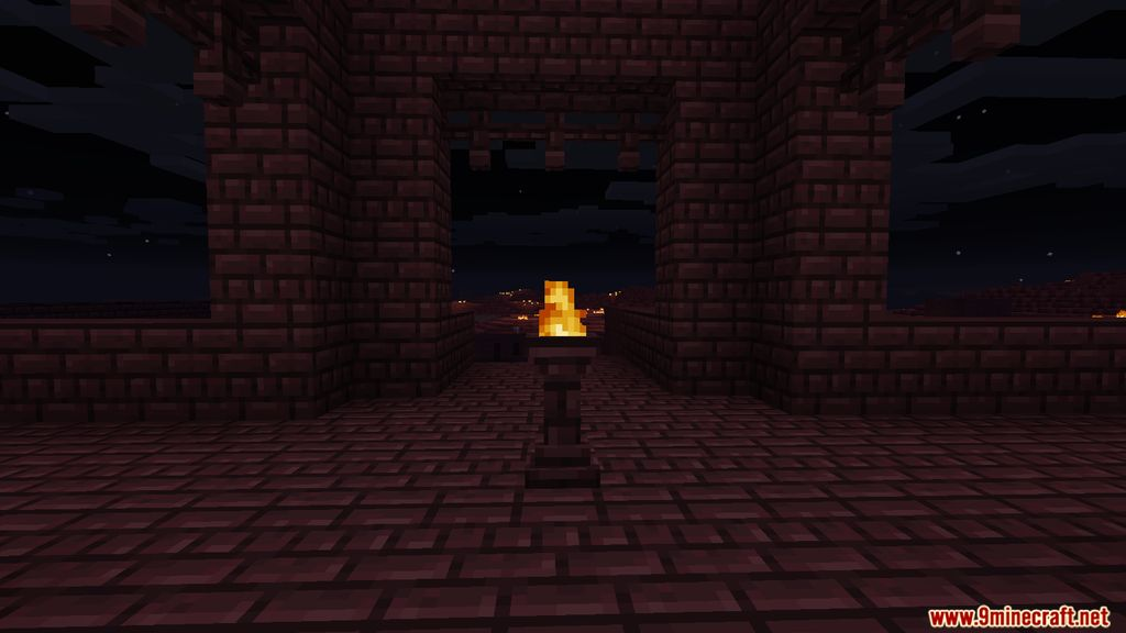 Additional Lights Mod Screenshots 11
