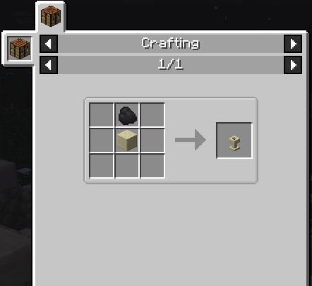 Additional Lights Mod Screenshots 14