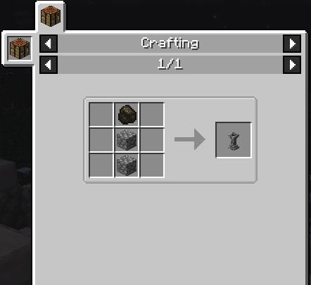 Additional Lights Mod Screenshots 15