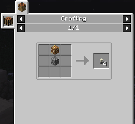 Additional Lights Mod Screenshots 19