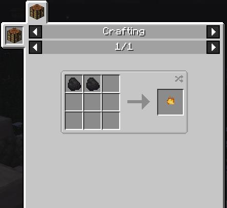 Additional Lights Mod Screenshots 22