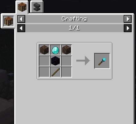 Additional Lights Mod Screenshots 24