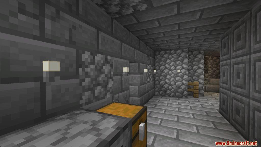 Additional Lights Mod Screenshots 7
