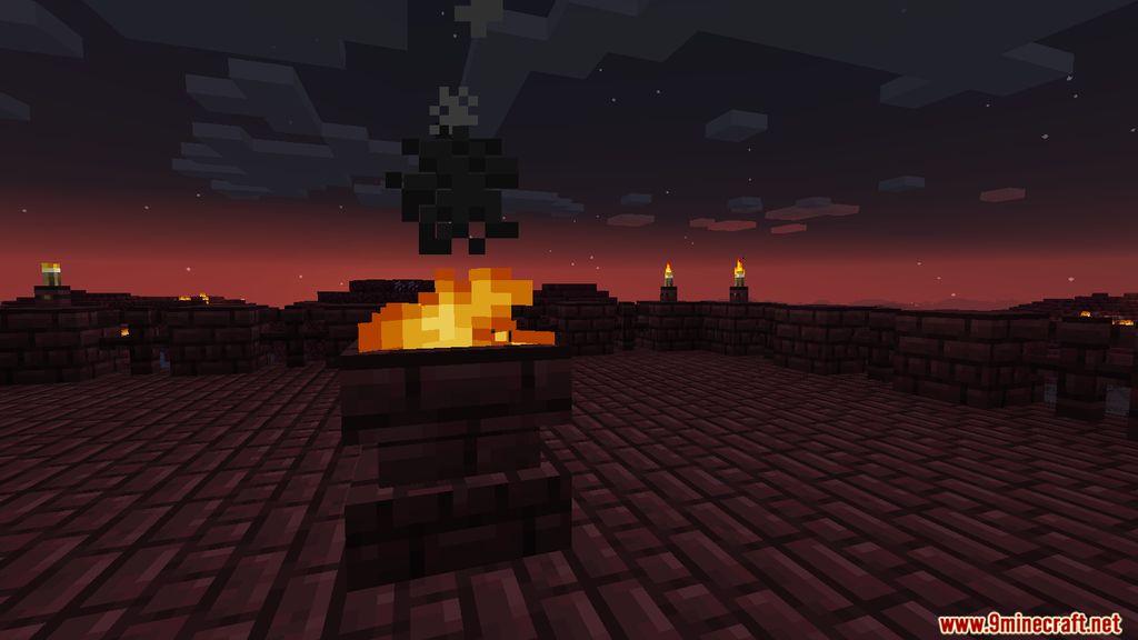 Additional Lights Mod Screenshots 9