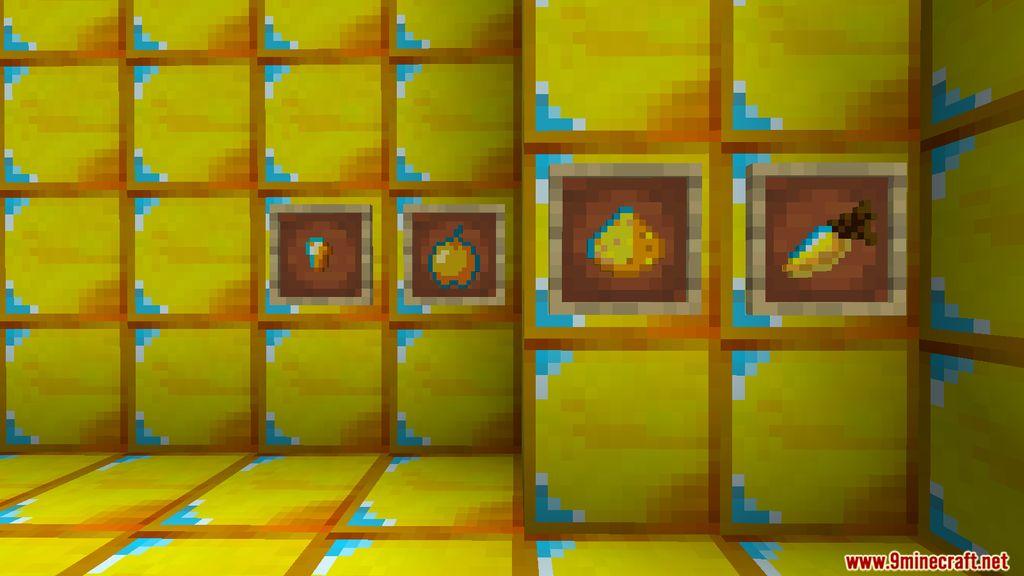 Allthemodium Mod Screenshots 7