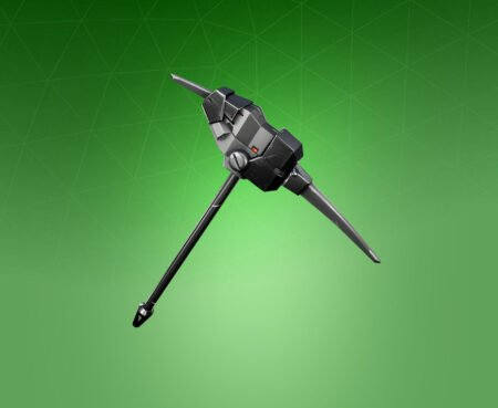 Fortnite Robo Wrecker Harvesting Tool - Full list of cosmetics : Fortnite B R U T E Squad Set   Fortnite skins.