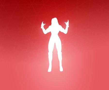 Fortnite Gamma Overload Emote - Full list of cosmetics : Fortnite She Hulk Set   Fortnite skins.