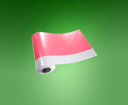 Fortnite Bubblegum Wrap - Full list of cosmetics : Fortnite Sky Style Set | Fortnite skins.