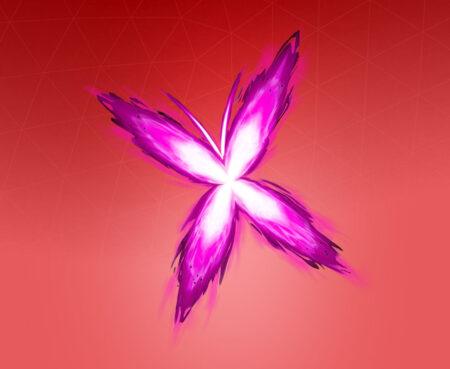 Fortnite Psi-Rider Glider - Full list of cosmetics : Fortnite X Force Set   Fortnite skins.