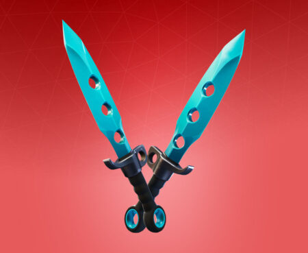 Fortnite Probability Daggers Harvesting Tool - Full list of cosmetics : Fortnite X Force Set   Fortnite skins.