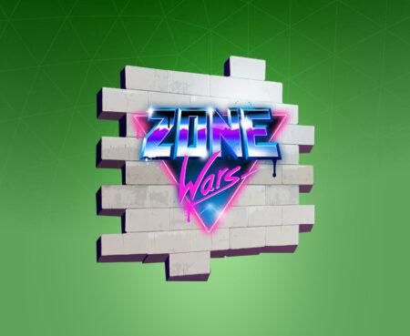 Fortnite Zone Wars Spray - Full list of cosmetics : Fortnite Zone Wars Set   Fortnite skins.