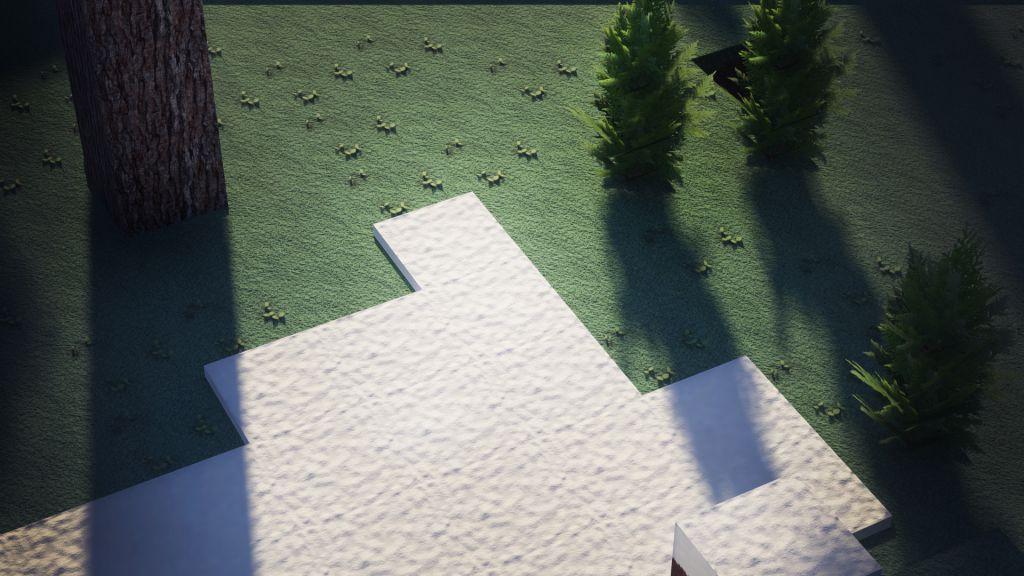 Realism Mats Resource Pack Screenshots 4