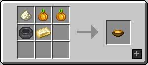 Bon Appetit Mod Screenshots 23