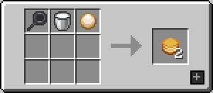 Bon Appetit Mod Screenshots 20