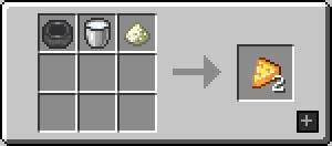 Bon Appetit Mod Screenshots 18