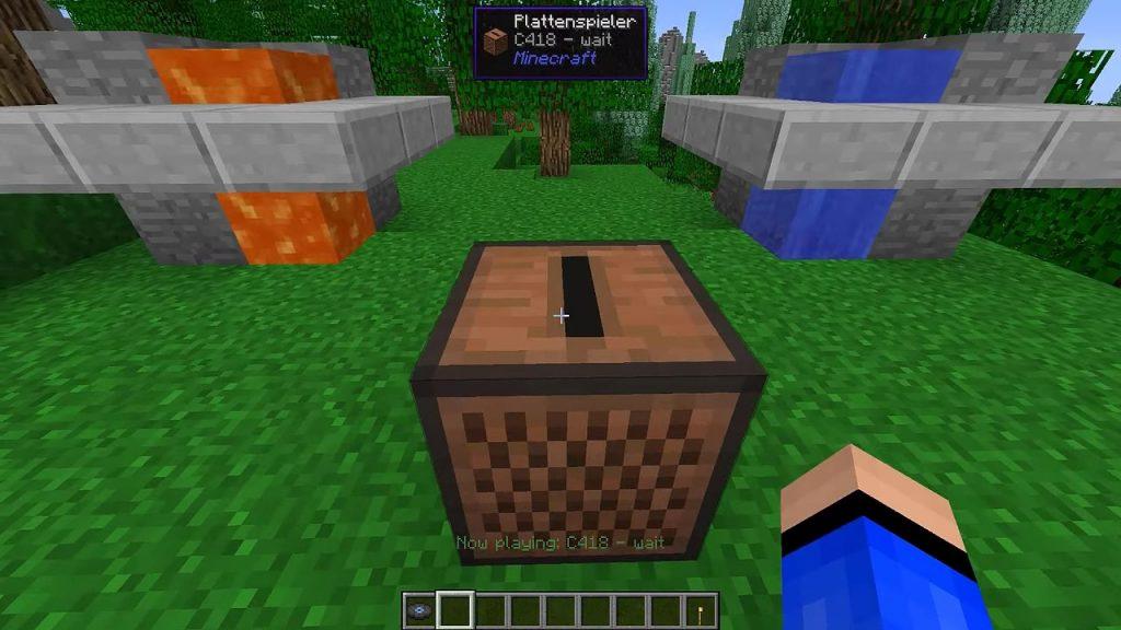 Sound Filters Mod Screenshots 2