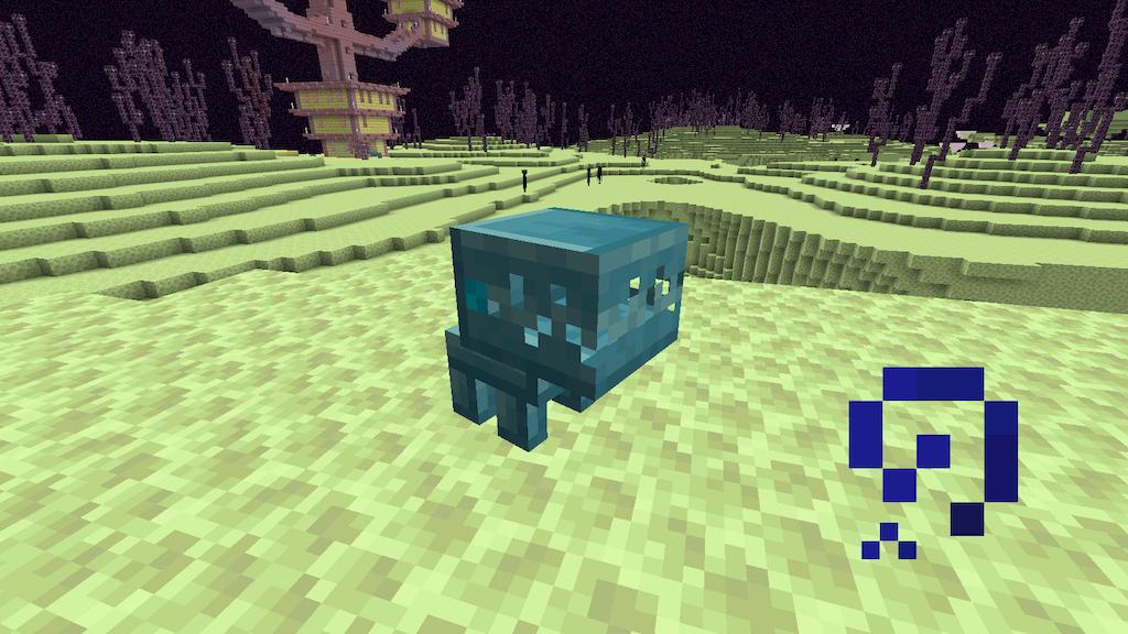 The Outer End Mod Screenshots 7
