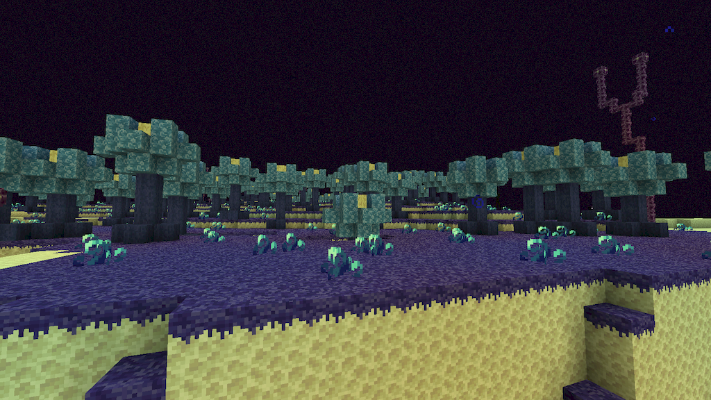 The Outer End Mod Screenshots 2