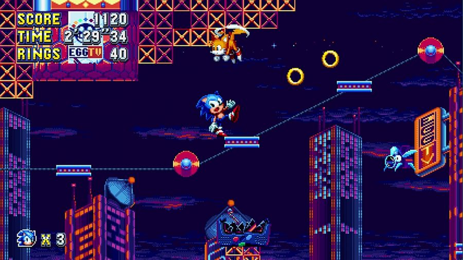 Top 10 best Retro Games to play on PC in 2021