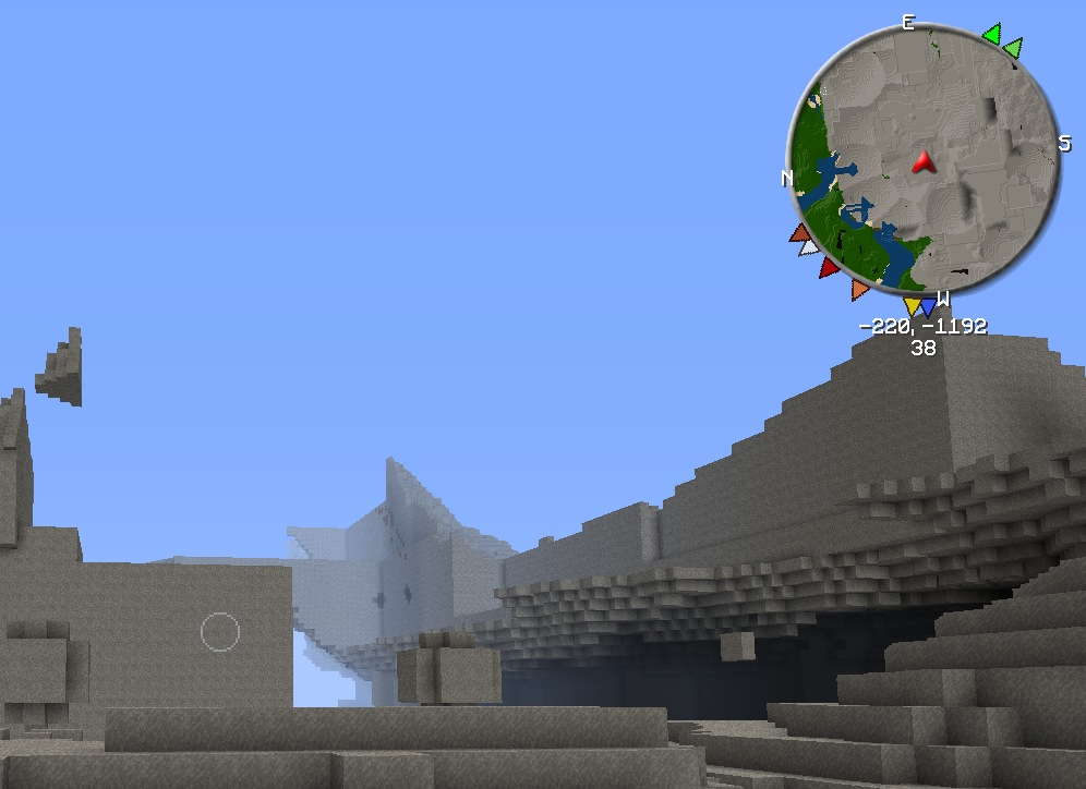 VoxelMap-Mod-slopeMap.jpg