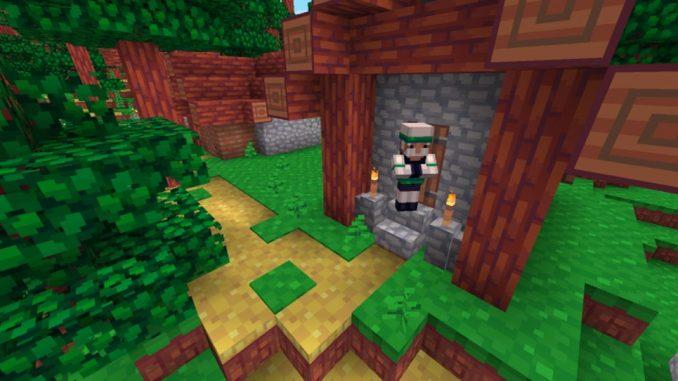 5 Best Minecraft Fantasy Resource Packs 1.16.5   Minecraft texture packs