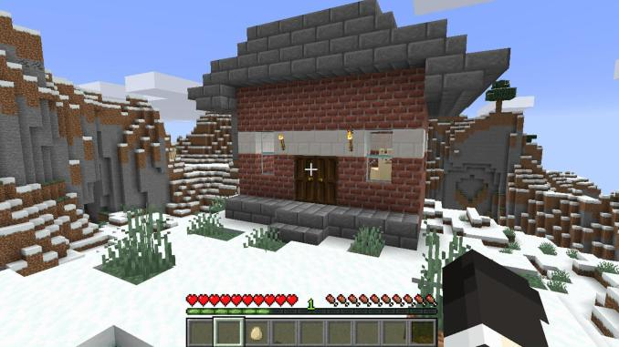 Top 7 Best Minecraft texture packs 1.17.1 / 1.16.5 for Java Edition (August 2021)